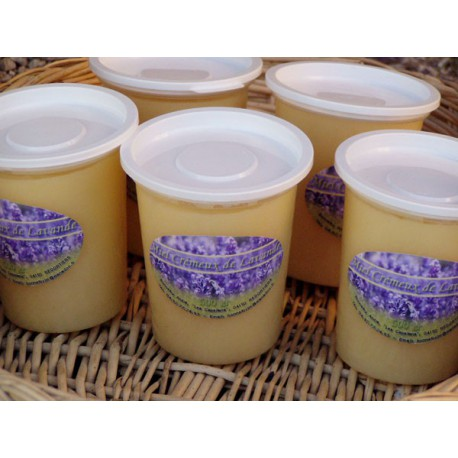 Miel de lavande 1 kg
